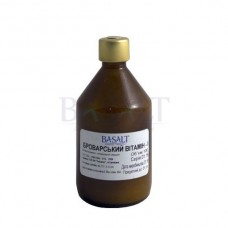 Броварской витамин 1 100мл