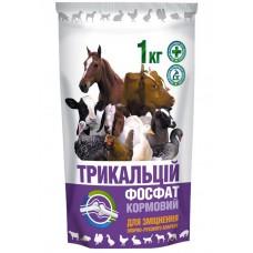 Трикальцийфосфат - 1 кг