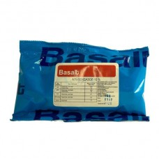 Альбендазол 10% 100 гр