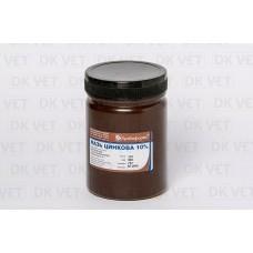 Мазь цинковая 10% - 250 г