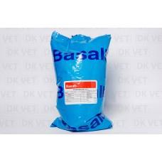 Альбендазол 10% 1кг