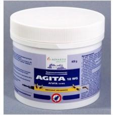 Агита - 400 г