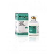 Коліерізін Нео - ціна за 1 дозу (фл.25 доз)