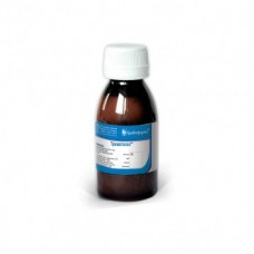 Трематозол - 1 л