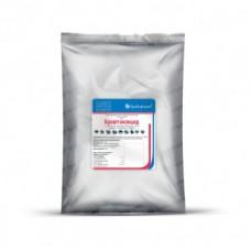 Бровитакокцид - 1 кг