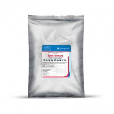 Бровітакокцид - 1 кг