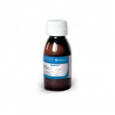 Трематозол - 50 мл