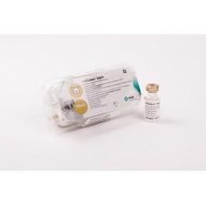 Вакцина Нобивак Lepto - 1 доза