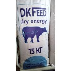 DK FEED DRY ENERGY- мешок 15 кг (цена за 1 кг)