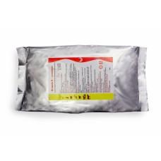 Витамин Е-селениум (порошок) 1 кг