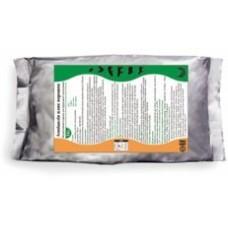 Ампициллин Плюс (порошок) - 1 кг