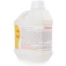 Авитрил 10% - 1 л