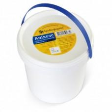 Апихелс - 1 кг