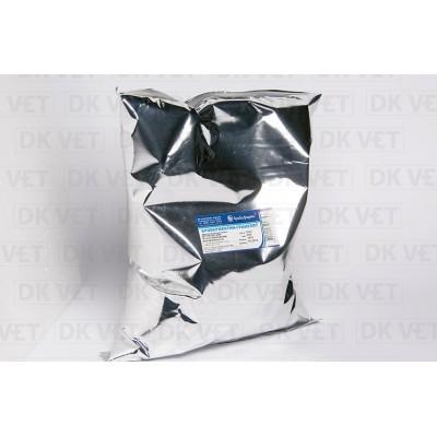 Бровермектин гранулят - 1 кг