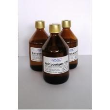 Азитромицин 10% 100 мл